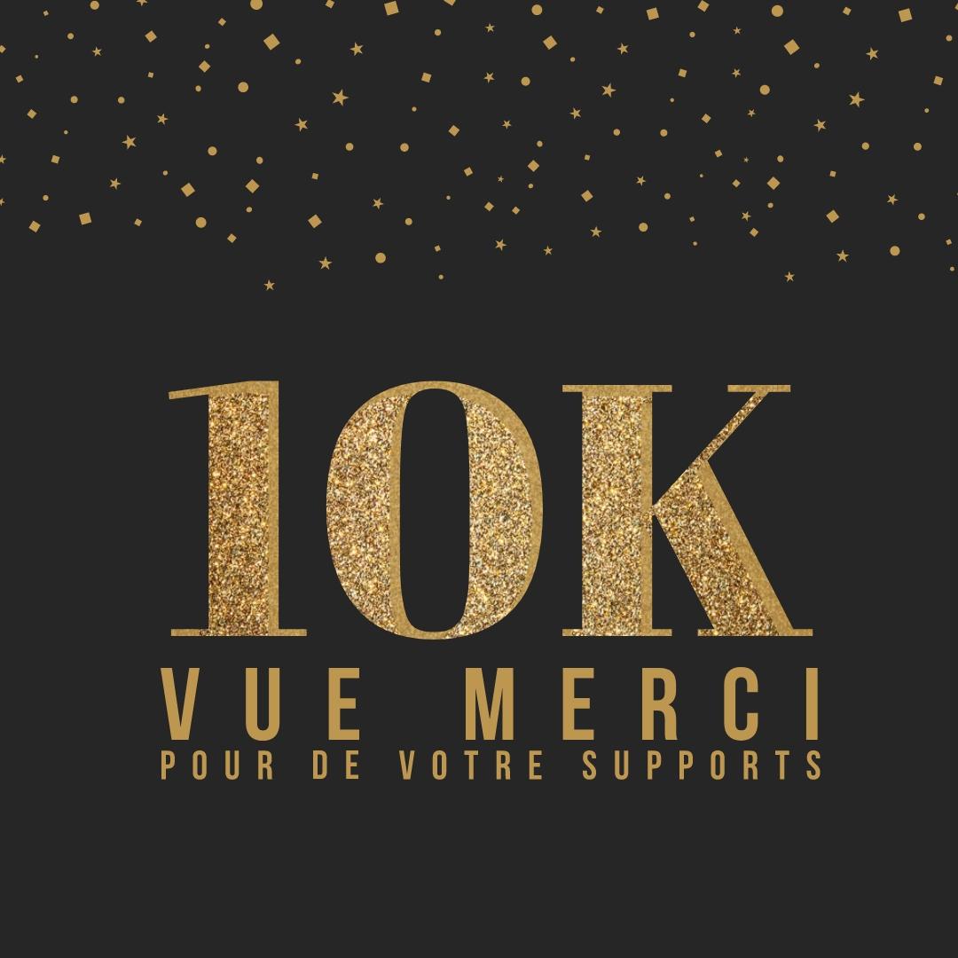10K WIEV