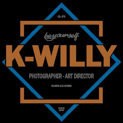k-willy.com